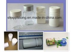 OEM Slimming Capsules/pilules de perte de poids avec Private Label