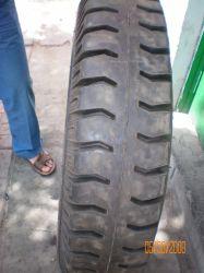 18.00-25 1800-25年TL 40/48 Pr E4 L5sの企業の手段OTRはタイヤのタイヤに偏る