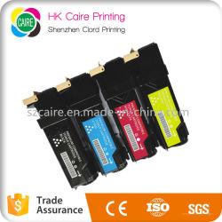 Compatible Multiwriter Nec 5700c/5750C Color Cartouche de toner
