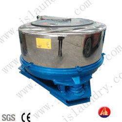 Machine de séchage de spin /filature centrifuge de Jeans cheveux / vêtements Hydro Machine de l'extracteur