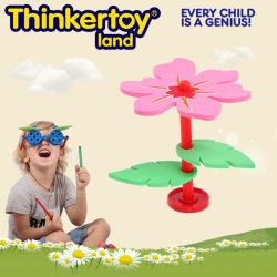 Jugar con Imagine juguete educativo para niños