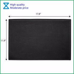 2019 настраиваемые панели высокого качества коврик Коврик для таблицы с экологически безвредные ПВХ резиновые силиконового герметика