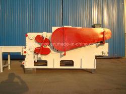 Fibre Efb industriel/Palm/pneumatique/pneus/concasseur en caoutchouc