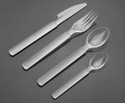 Poids lourd meilleur occasionnels en plastique Vaisselle