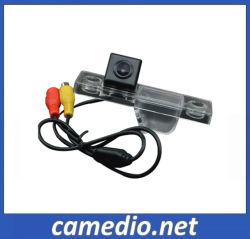 Voiture Vue arrière étanche Caméra de recul pour Chevrolet Aveo/d'Epica Lova//Captiva/Cruze/Lacetti HRV/Spark