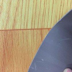 방음 스폰지 PVC 바닥재 가죽 1.83m 및 2m 1.2mm - 1.6mm(포함 고급 인쇄 디자인