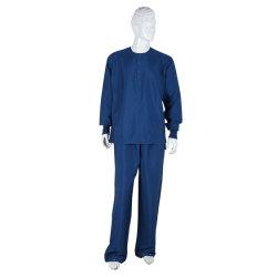 Cleanroom, Männer, Doktors der Dame, Krankenschwester-Uniform