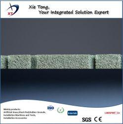 Espuma PE isolante almofada de absorção de choque para grama sintética Turf