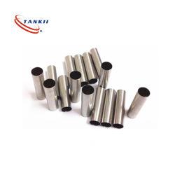 N06600 / Inconel600 Tubos sem costura em aço inoxidável /costura