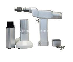 정형 외과는 임플란트를 위한 전기 드릴 또는 Drilll 또는 외상 정형외과 교련 ND2011를 도구로 만든다