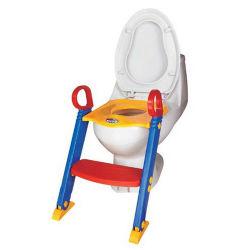 Kunststoff Baby Kinder Kinder Töpfchen Toilette Trainingssitz Baby Töpfchen Toilettensitz (H8743115)