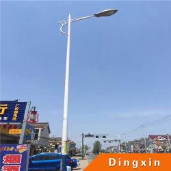 9m 60W à LED feux de la rue