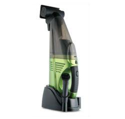 OEMの新しい効率手持ち型車の掃除機