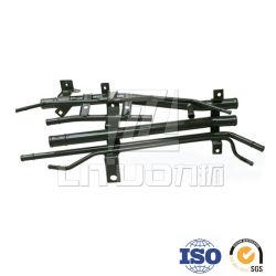 Трубопровод радиатора автомобильных деталей автомобиля формирования трубопровода привода вспомогательного оборудования