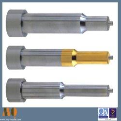 Ticn Capa Misumi de precisión de los componentes del molde estándar (MQ1060)