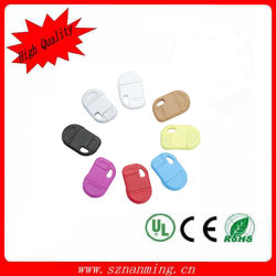 Cadeau Micro USB Charging Cable pour l'iPhone 4/4s, iPad