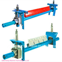 Belt Conveyor (QSE-65)のための高品質Secondary Belt Cleaner