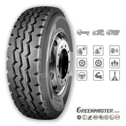 공장 도매를 모든 강철 광선 덤프 트럭 타이어이라고, TBR 타이어, 버스 트레일러 타이어 11r22.5 295/75r22.5 12r22.5 315/80r22.5 385/65r22.5 DOT/ECE/EU 레테르를 붙이십시오