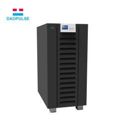 30 kVA UPS Bom Preço Preço 3 Fase UPS on-line de baixa frequência