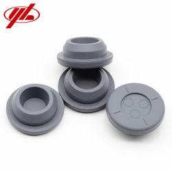 Бутилкаучуковый подвес резиновый упор для оптовых склянку ЭБУ системы впрыска