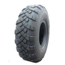 La Chine des pneus diagonaux600-635 1500X / Militaire / Cross Country de pneus Les pneus de camion