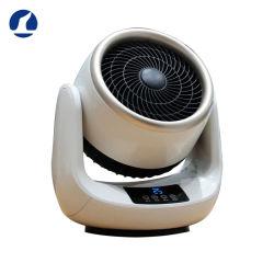 De nieuwe Retro Straalkachels van de Zaal van de Verwarmer van de Desktop van het Huis van het Bureau van de Aankomst Mini Draagbare Kleine