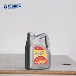 Liquido di trasmissione di tecnologia di idrogenazione di prezzi di fabbrica Dky05