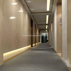 WG701-هوت سلان-هوت سلان-موهوبة كومة قطع مقطعة/طرف شرار التجارية حائط النول إلى السجاد الحائطي