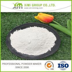 La Chine l'utilisation de l'industrie de la poudre de talc fabricant