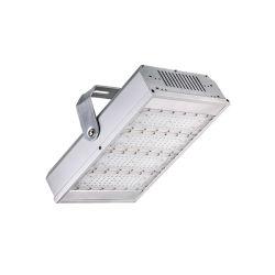 أفضل سعر لمصباح نفق LED بقدرة 160 واط مع RoHS CE UL