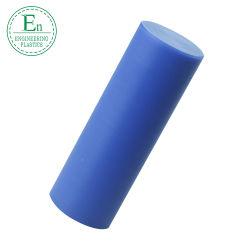 Resistente al desgaste y resistencia a la corrosión Self-Lubricating barras de PTFE