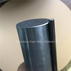 冷たい-自由に鋼鉄を切る引かれたAISI12L14 1215 11smn30 Sum23