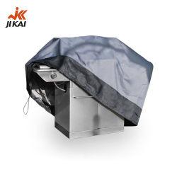 BBQ Couvercle étanche à l'extérieur personnalisé barbecue à gaz Couvercle résistant à la chaleur