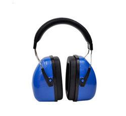 Эбу АБС выпуска средства защиты органов слуха Ear Muff для защиты ушей Гуанчжоу