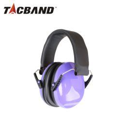 Emp04 Audition de l'oreille de la protection de la sécurité passive la réduction du bruit casque antibruit pour nouveau-né à dormir