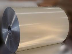 Bobina di alluminio di vendita della fabbrica della Cina per costruzione
