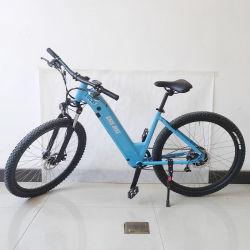 Электрический велосипед 26дюйма с мотор 500 Вт 36V/13AH Li-ion аккумулятор города электрический велосипед E-велосипед электрический мотоцикл грязь на велосипеде