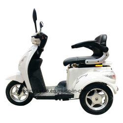 Elektrische Driewieler voor Gehandicapten met Ce