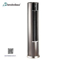 Вертикальный тип коммерческих /промышленных вентилятор отопителя для отопления