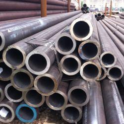 ASTM A106 de petróleo e gás do tubo de aço para canalização