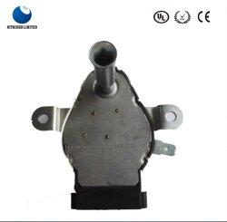 Motore sincrono di piccola dimensione dell'attrezzo di CA per tutto il genere di artigianati, lampade e lanterne e giocattoli