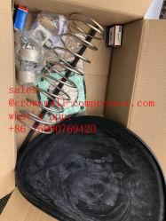 Des dizaines d'Atlas Copco. Kit de poulie nouveaux GA11-22 2901034200 Elem. Support de montage. Kit GA11-22 2901036200 Kit de maintenance 2901069600 GA11-22