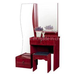 Einfache Haushalts-Abziehvorrichtung bildet Tisch/Abziehvorrichtung