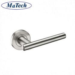 Настраиваемые Precision литой корпус из нержавеющей стали и ручки двери