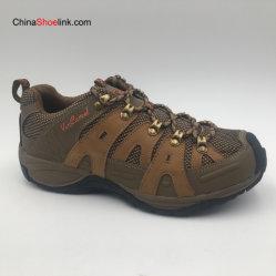 卸し売り高品質の人の屋外の上昇の靴