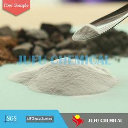 PCE Polycarboxylate mezcla de concreto para el hormigón Productos químicos