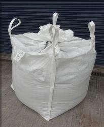 O cimento de PP Sacos Linga 1000kg utilizados sacos Jumbo Dimension
