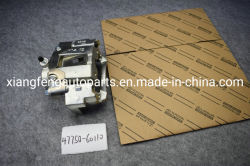 La parte trasera del automóvil 47730-60110 pinzas de freno para Toyota Land Cruiser Rzj95