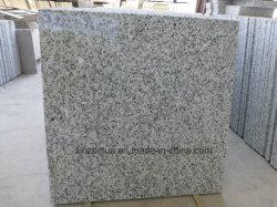 China proveedor gris pulido de mosaicos de granito G439/Bandas/baño/Baldosas de granito/Encimeras