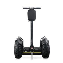 2 Rodas carrinho eléctrico Chariot E-Scooter carrinho de golfe Esoi (L2)